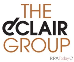 Deloitte Acquires Aussie RPA Consultancy