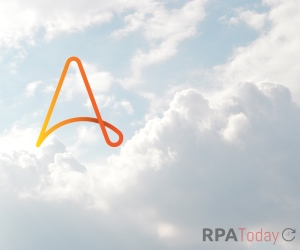 Automation Anywhere Launches Cloud-Native RPA Platform
