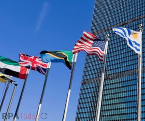 UN Establishes Digital Solutions Center to Develop RPA, Other Tech