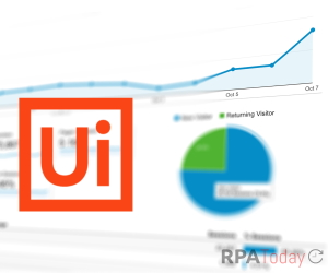 UiPath Tops List of Fastest Growing Tech Companies