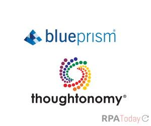 Blue Prism Dives Deep into SaaS Delivery