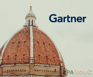 Gartner Predicts RPA will Grow Significantly in 2020 as Part of Hyperautomation