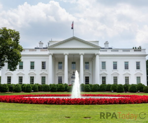 White House Issues Guiding Principles for AI Regulation