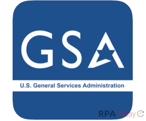 Feds to Increase RPA Usage in 2020