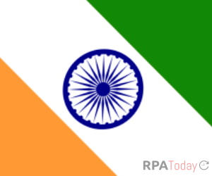 RPA Driving India's Economy Toward $5 Trillion