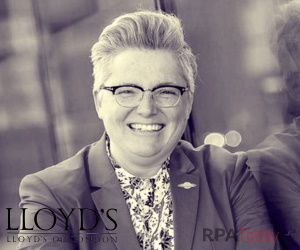 Lloyds of London Tabs Automation Vet for Digital Post