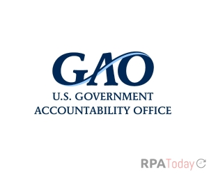 GAO Latest U.S. Gov't Agency to Leverage GSA for RPA