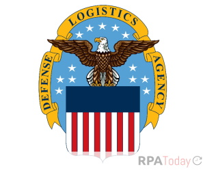 DoD Logistics Unit Saves 200,000 Labor-Hours with RPA