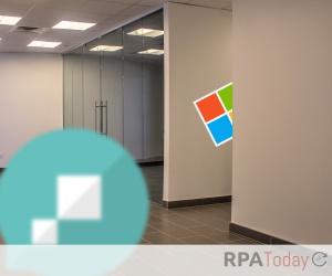 Microsoft Eyeing Softomotive?
