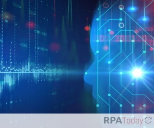 Report: High AI Achievers Prioritize RPA