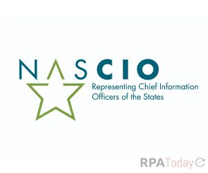 U.S. State CIOs Find Will to Automate in Response to Covid-19