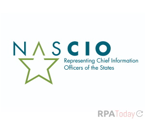 U.S. State CIOs Look to Automation in Response to Covid-19