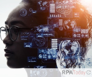 Report: How RPA Can Transform Finance Function