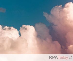 RPA, Process Mining Providers Make List of Top Cloud Companies