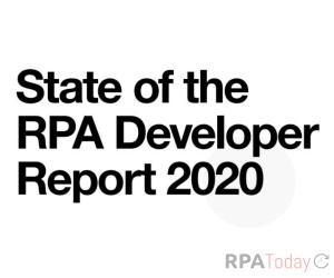 RPA Developers Optimistic about Career Trajectory, Says Report