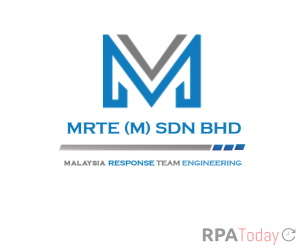Malaysian Firm Establishes RPA Academy to Address Talent Shortage