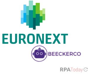 BeeckerCo Seeks Euronext Access Listing