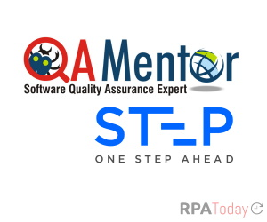 Software Testing Company Acquires Indian RPA Services Provider