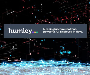 Conversational AI Firm Joins SME Consortium