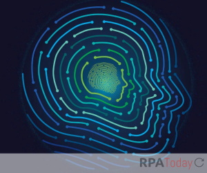 Report: Covid Forces More Organizations to Scale up RPA and Intelligent Automation