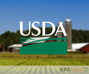 GSA 'Showcase' Features RPA Winners: USDA