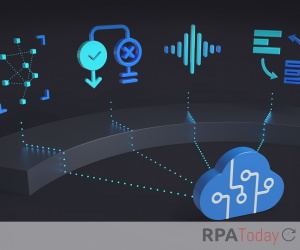 Blue Prism Users Access RPA Via Microsoft Marketplaces