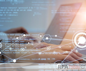 RPA Part of APAC Contact Center Application Boom: Report
