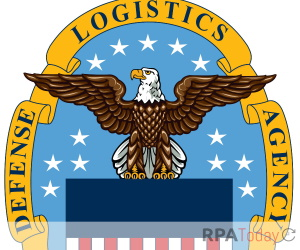 GSA 'Showcase' Features RPA Winners: Defense Logistics Agency