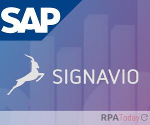 SAP Acquires Process Intelligence Firm Signavio