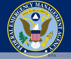 FEMA Issues Request for Information on RPA