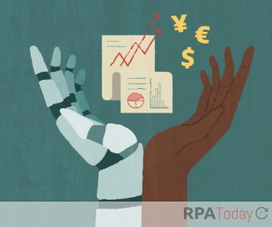 Report: Business Leaders and Consumers Want More Robots