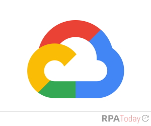 Automation Anywhere, Google Cloud Partner on Intelligent Automation