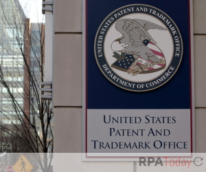 Firm Nabs Two Patents for Process Intelligence Tech Enabling Automation