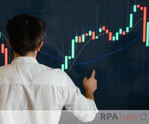 UiPath Raises IPO Price Targets, Expects $28 Billion Valuatio
