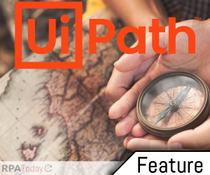 Post-IPO, UiPath Charts its Course