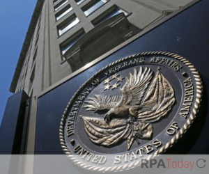 VA Issues RFI on Advanced Tech, Including RPA