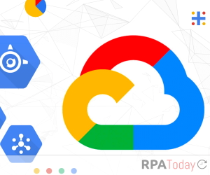 Automation Anywhere Gives Google Cloud Users Early Access