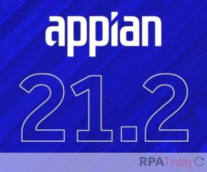 Appian Releases Newest Low-Code Platform Version