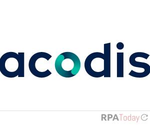 Swiss IDP Startup Rebrands to Acodis