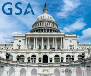 Small Businesses Approved by GSA to Supply U.S. Government with Emerging Tech Solutions
