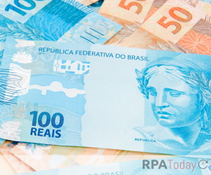 Brazilian Banks Make RPA a Top Priority, Says Report