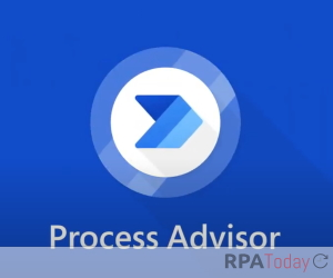 Microsoft Officially Rolls Out Process Mining Tool for Power Automate