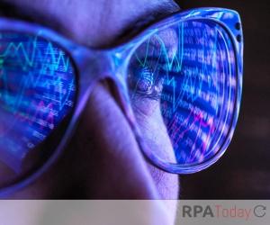 SAP Adds Process Intelligence Capability