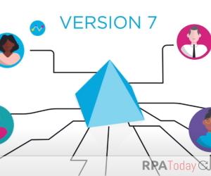 Blue Prism Releases New Version of Platform