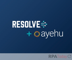 Resolve Systems Acquires Ayehu