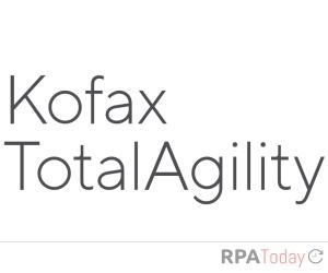 Kofax Releases Updates to Low-Code Platform