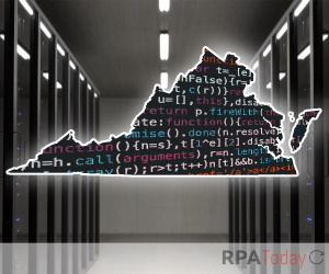 Virginia Commits to RPA Statewide
