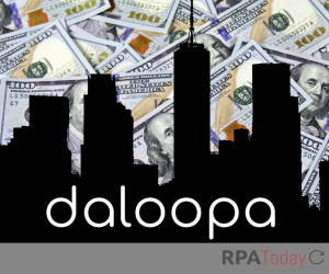 Daloopa Nets $20 Million for Automated Data Extraction