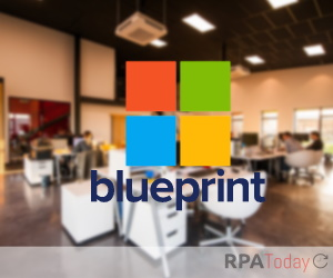 Blueprint Partners with Microsoft to Make Changing Vendors Easier