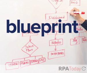 Blueprint Launches 'Process Discovery' Tool